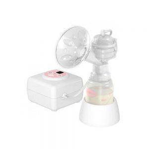 شیردوش برقی یونی مام Unimom مدل Allegro