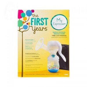شیر دوش دستی فرست یرز First Years