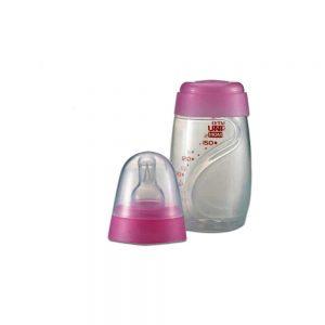 شیشه شیر یونی مام Unimom