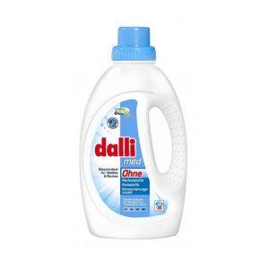 مایع لباسشویی کودک دالی Dalli