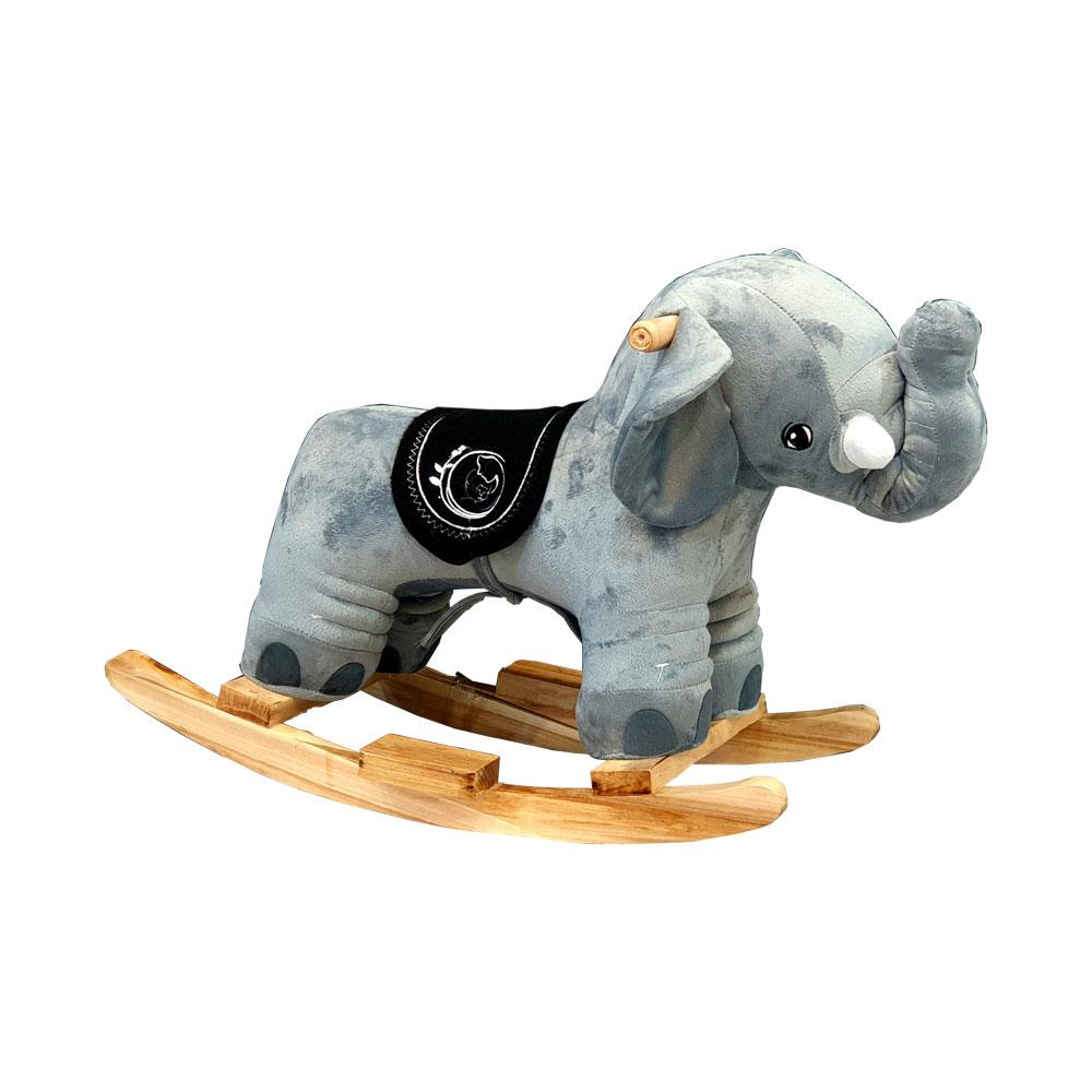 راکر کودک تولون TOLON طرح فیلی