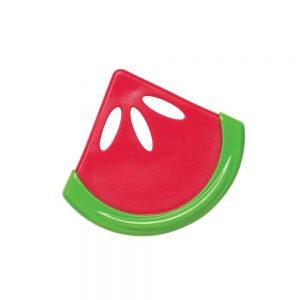 دندانگیر دکتر براون Dr Browns طرح هندوانه