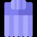 تشک ضد خفگی نوزاد