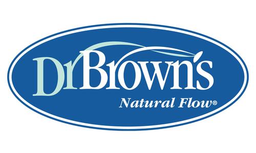 دکتر براون - dr browns