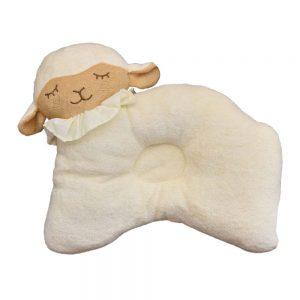 بالش شیردهی سوزی Sozzy طرح گوسفند