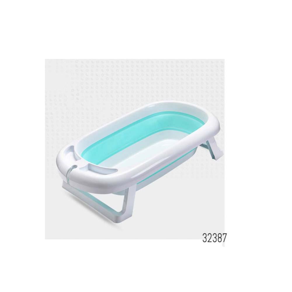 وان حمام آکاردئونی رووکو Rovco