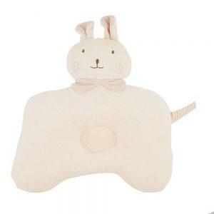 بالش شیردهی سوزی Sozzy طرح خرگوش