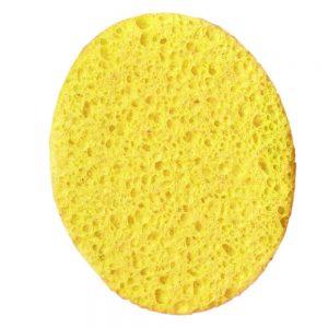 ليف ابري زرد بابچن Bübchen