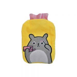 کیسه آبگرم طرح موش