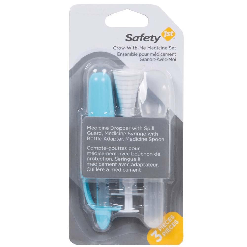 ست داروخوری نوزاد دریم سیفتی فرست Safety 1St
