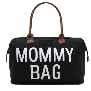 ساک لوازم کودک و نوزاد مامی بگ Mommy bag