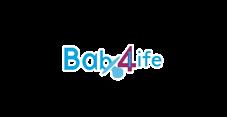 بیبی فورلایف - baby4life