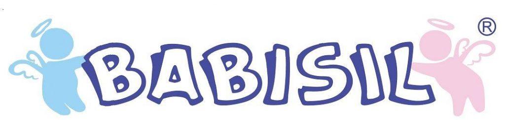بی بی سیل - babisil