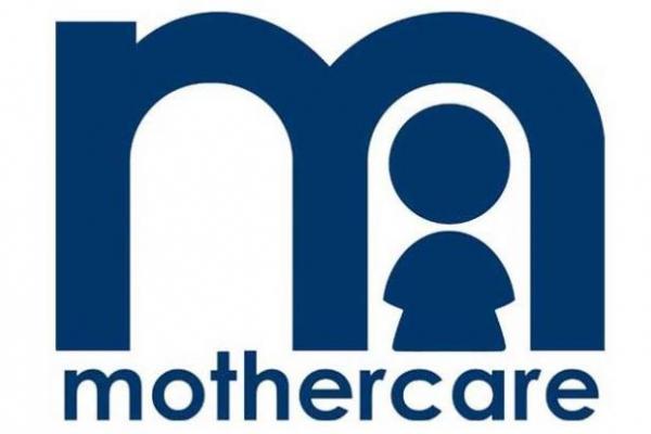 مادرکر - mothercare