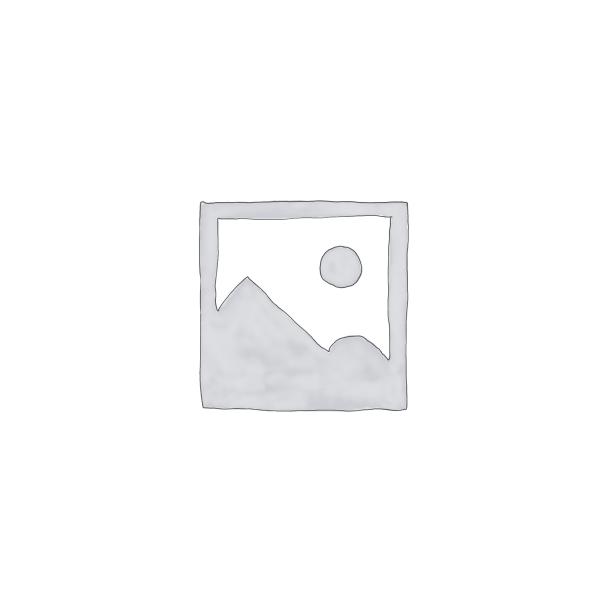 شیشه شیر طلقی 0+ ماه نابی NUBY ظرفیت 180 میلی لیتر آبی